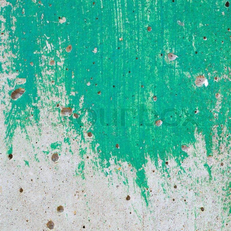 Paint Brush Material