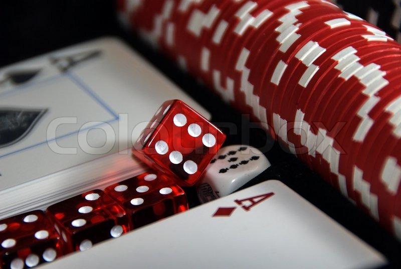 Казино онлайн россия казино лотос вегас