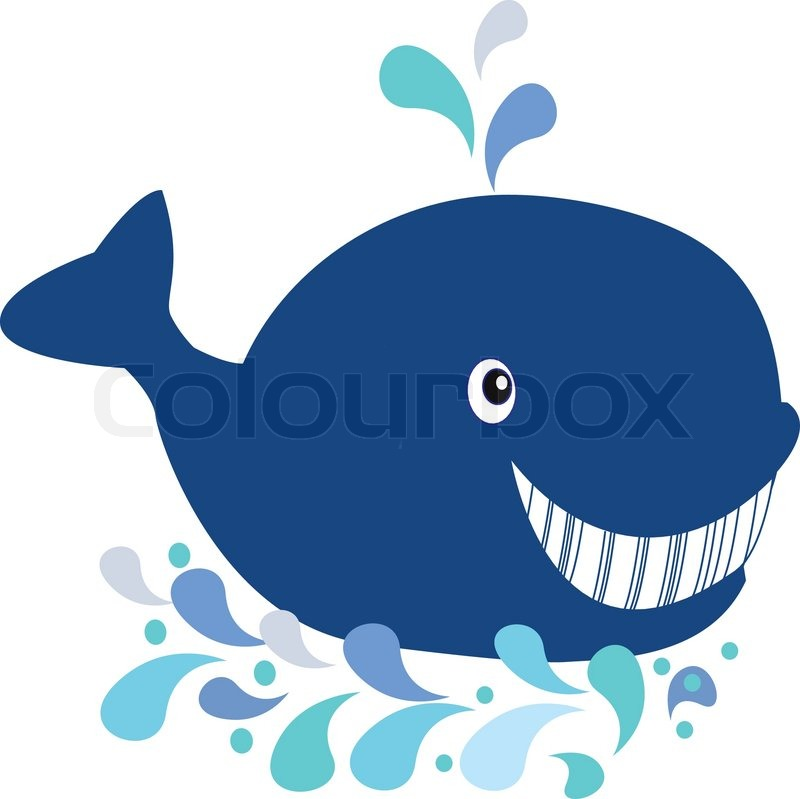 Whale Cartoon Vector 7369712 in addition Cute Drawings as well Index as well 1008828 Super Mario further Little Passengers 586800807. on cute fat whale