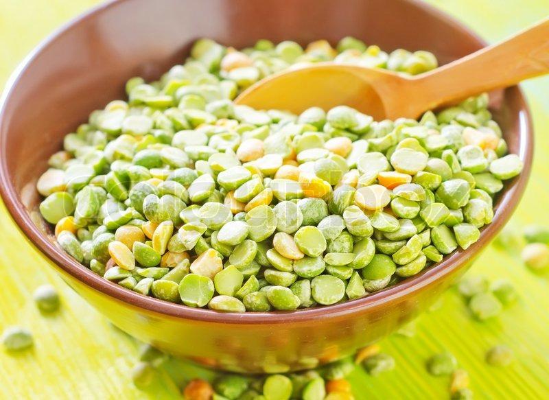 slankekur Grønne kaffebønneekstrakter