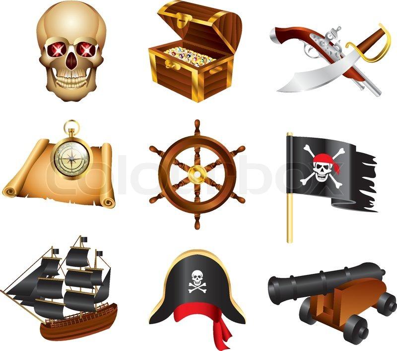 play online casino piraten symbole