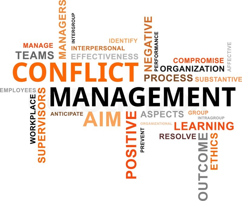 Examples of Employer & Employee Conflicts