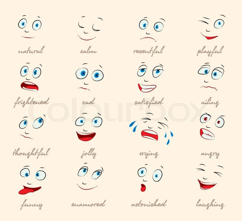 Tongue Emoticon Text