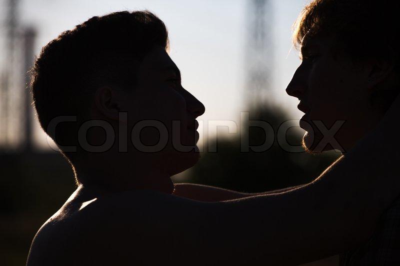 gay massage escort dk bolleven søges