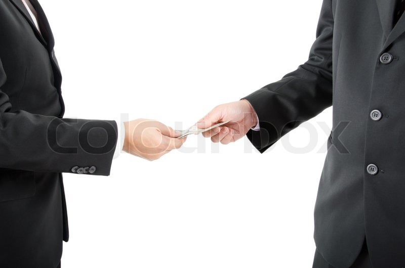 Money borrow money hand giving money to other hand for Best way to borrow money to buy land