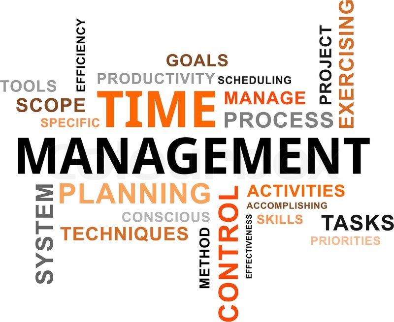 of what use are management ideas