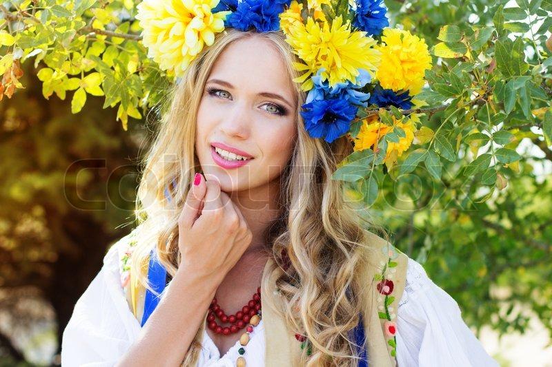 Kostenlos singles ukraine Ukraine Dating