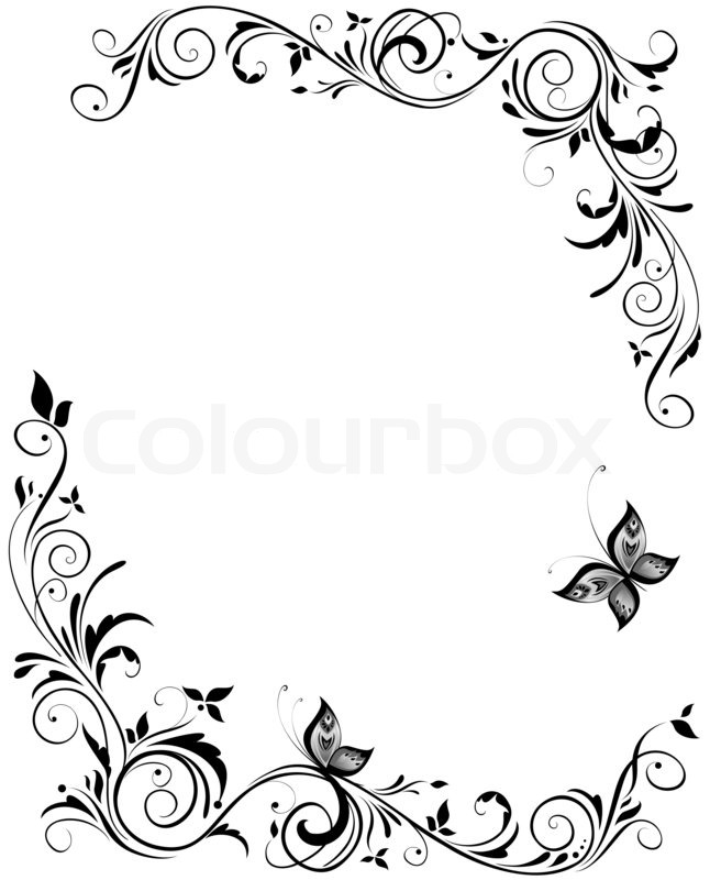 vintage wedding design raster copy stock photo colourbox