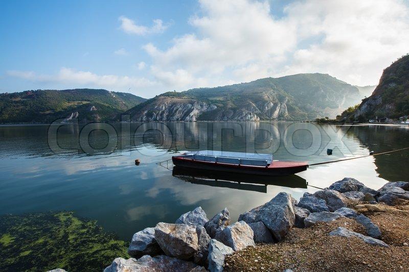 Misty Danube nude 402