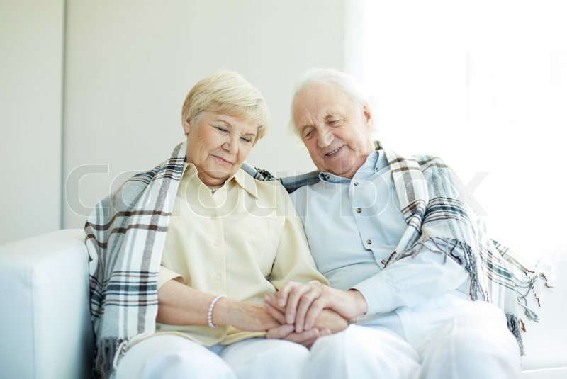 San Francisco Korean Senior Singles Dating Online Site