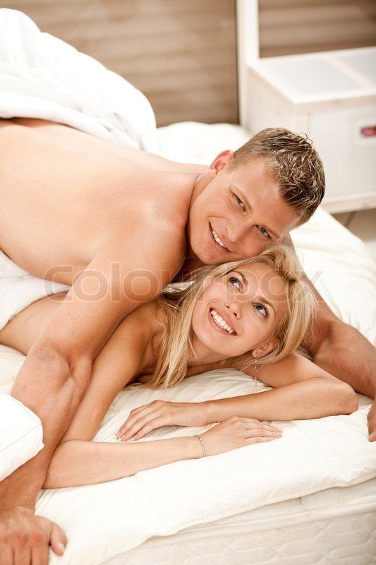 Women porno movies milfs