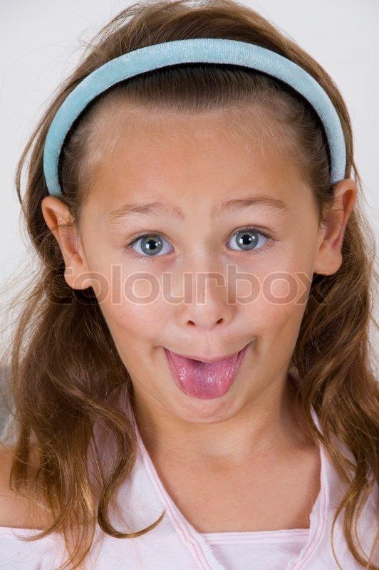 Kleine Mädchen Analsex Erwachsene Hamster-Videos