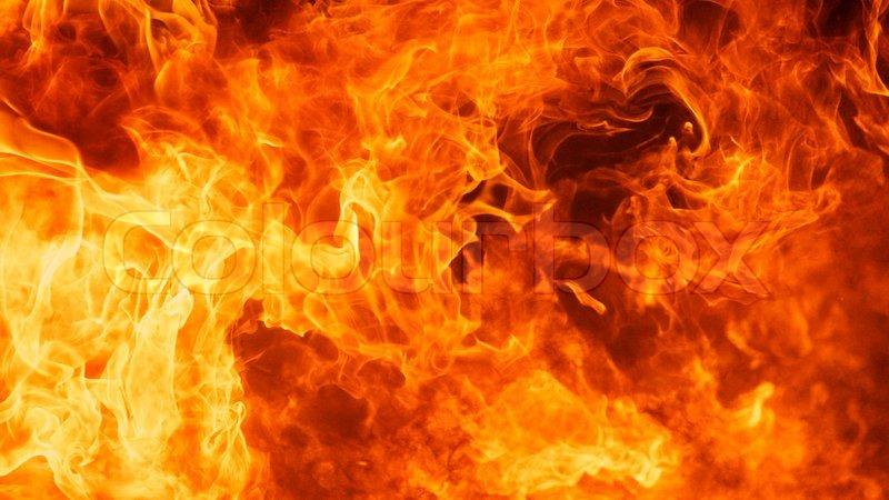 Blazing Fire Images Blaze Fire Flame Texture