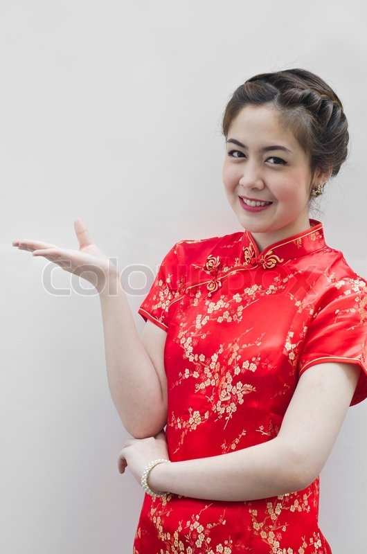 sexy kvinder kinesiske kvinder