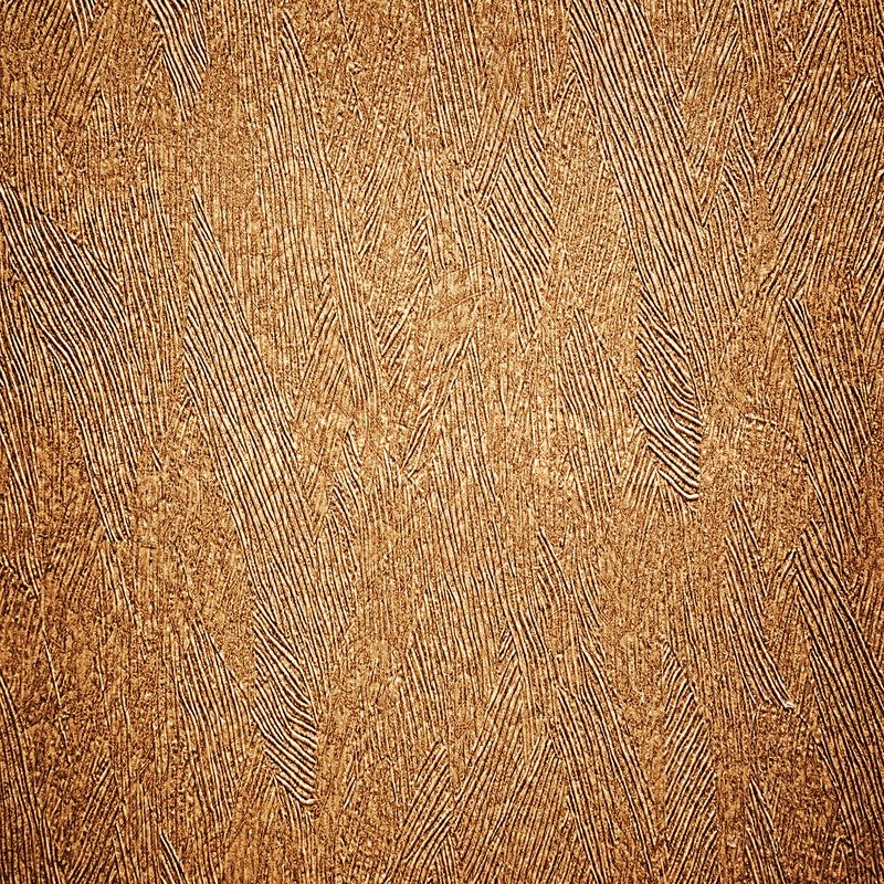 Abstract old background, aged textured wallpaper, fine art, brown pattern texture, fashioned fabric, interior decorations concept , stock photo