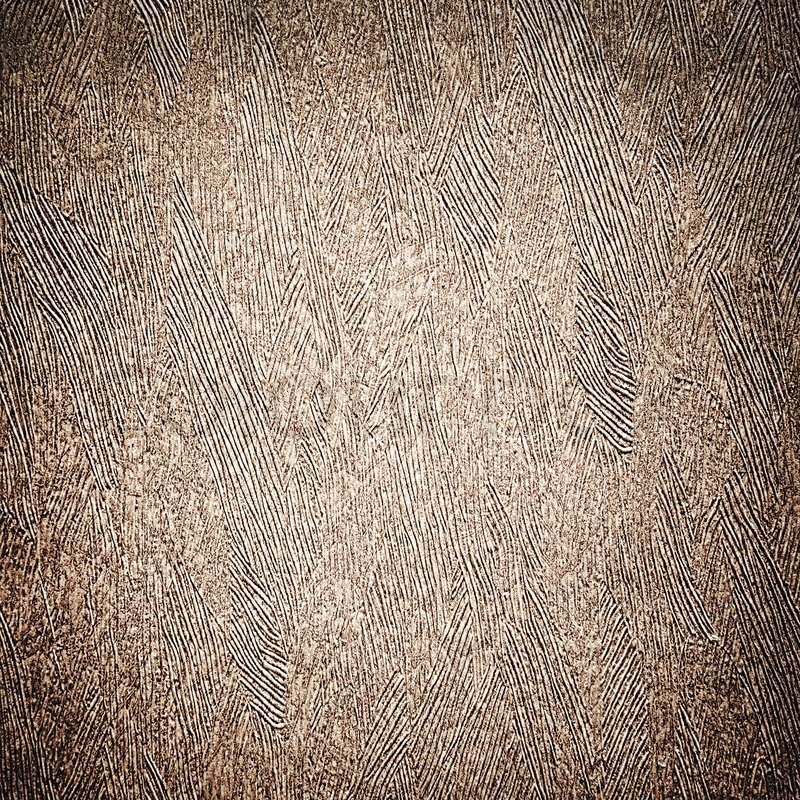 Abstract old background, aged textured wallpaper, fine art, gray pattern texture, fashioned fabric, interior decorations concept, stock photo