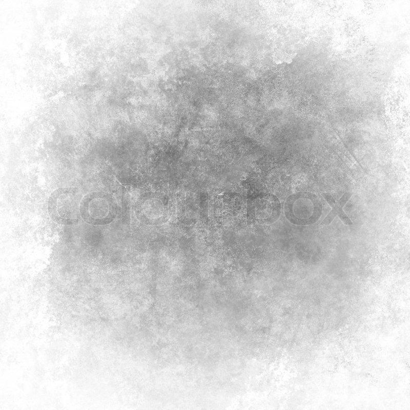Abstrakten schwarzen Hintergrund , alte schwarze Vignette Rahmen auf ...