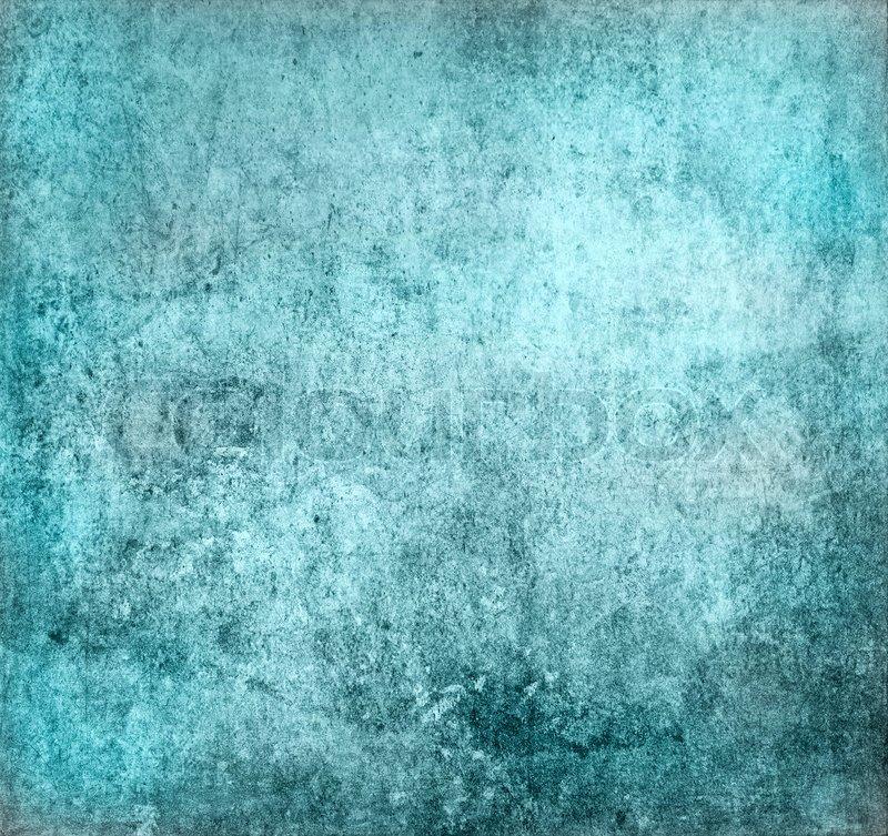 textured gradient background image and design element