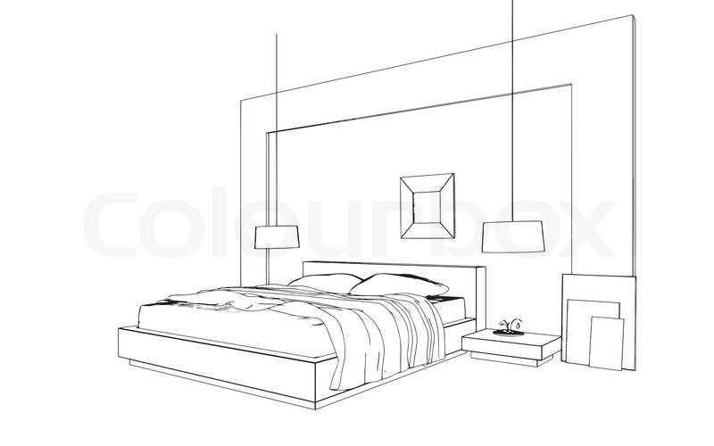 Accessible Housing Design moreover Royalty Free Stock Photos Silhouette Construction City Vector Illustration Image33008718 together with Ghylls Lap 6 Bedroom House Design in addition Projects besides Model. on a frame house plans free