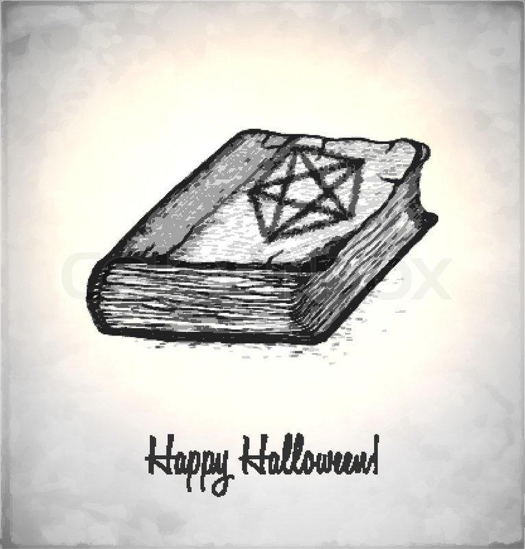 hekse bøger