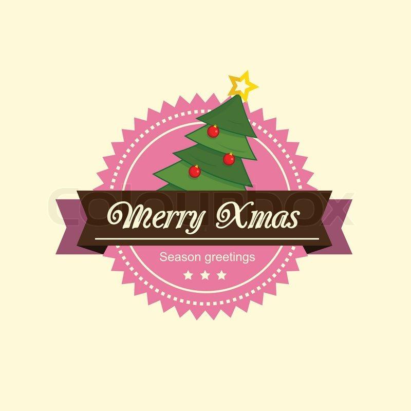 cute christmas etikett weihnachten preisschild. Black Bedroom Furniture Sets. Home Design Ideas