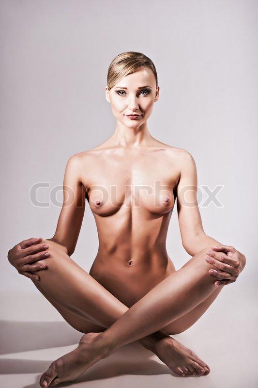 naked massage moden kvinde søger sex