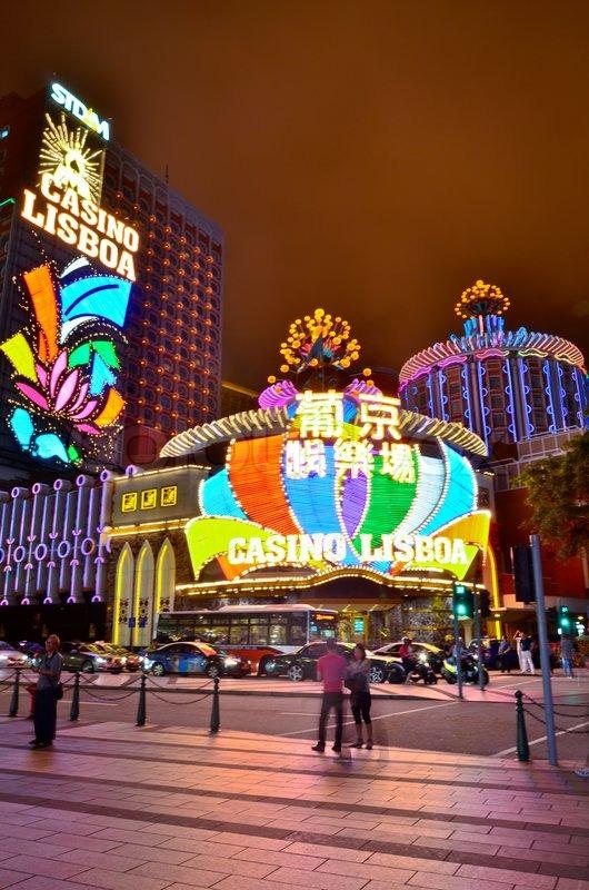 renting casino equipment