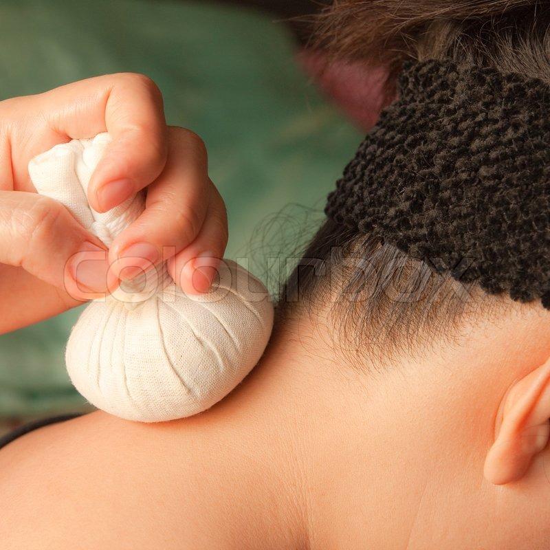 thaitjejer thailändsk massage