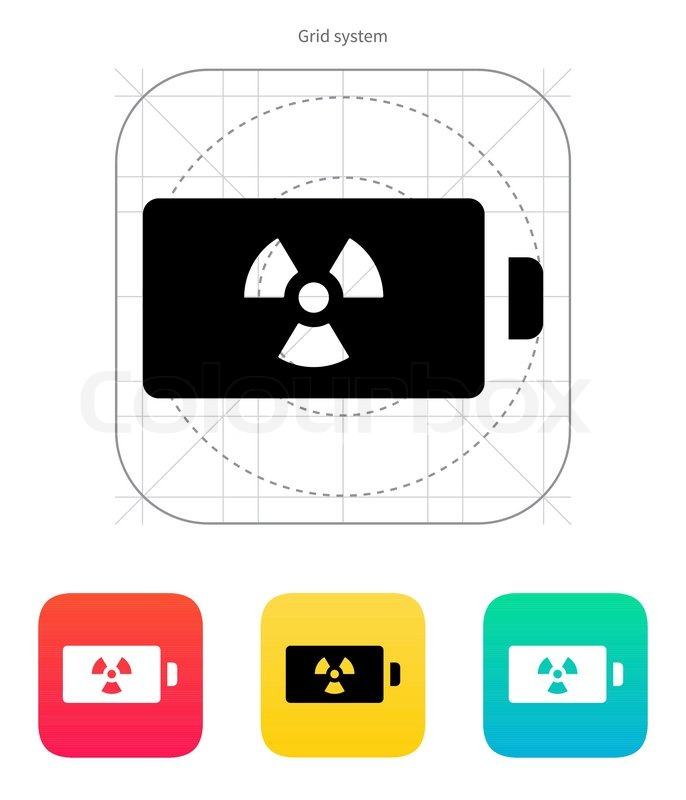 Großartig Schematisches Symbol Für Batterie Bilder - Elektrische ...