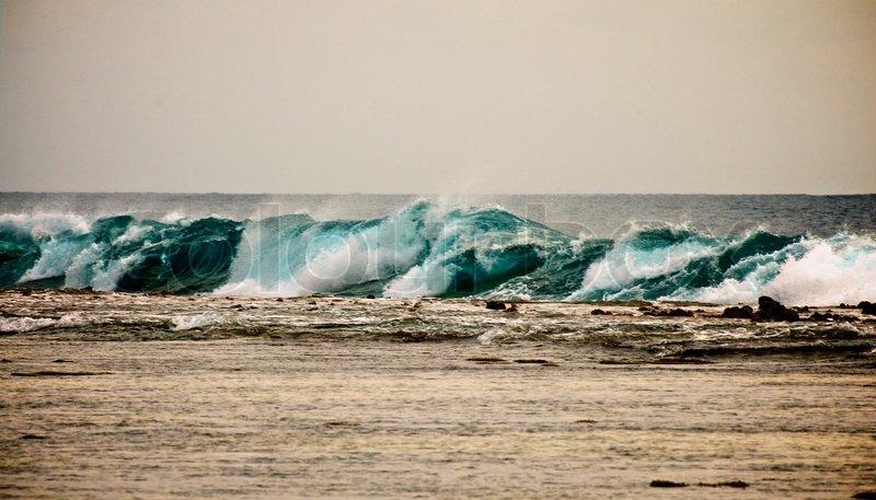 an analysis of a day in splashing the ocean waves Download 212 happy children playing splashing ocean children playing and splashing in a sea or ocean in waves er children splashing at the sea in summer day.