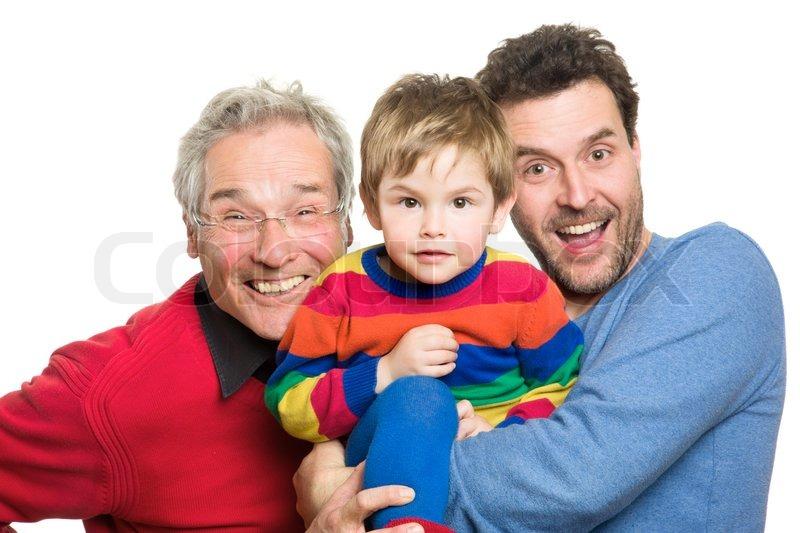 квартиру картинки для папы и дедушки дизайн