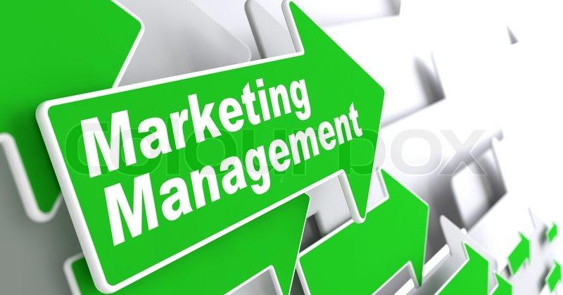 markeing managment Amazoncom: marketing management, student value edition (15th edition) (9780134236933): philip t kotler, kevin lane keller: books.