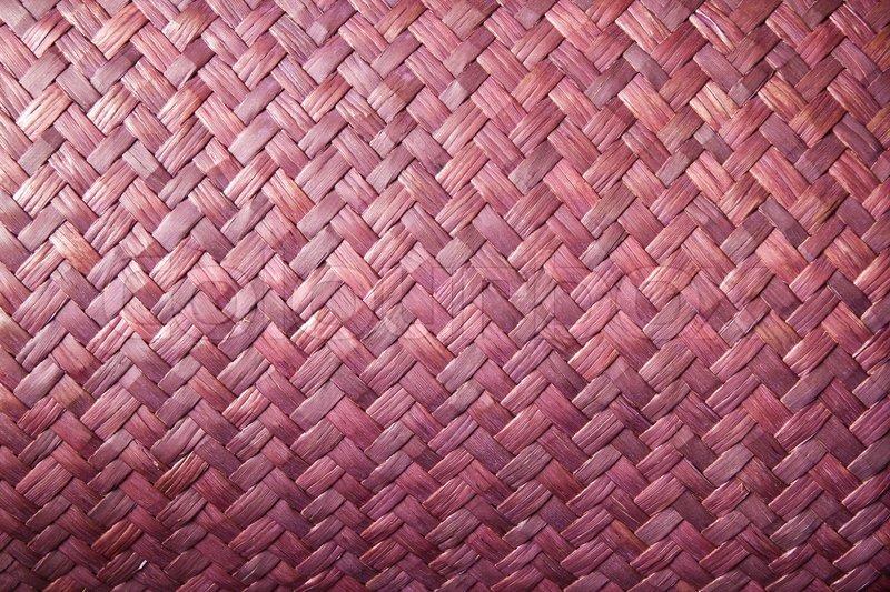 Muster Fur Pflastern : Stock Bild von Textur der Wasserhyazinthe Pad für Hintergrund