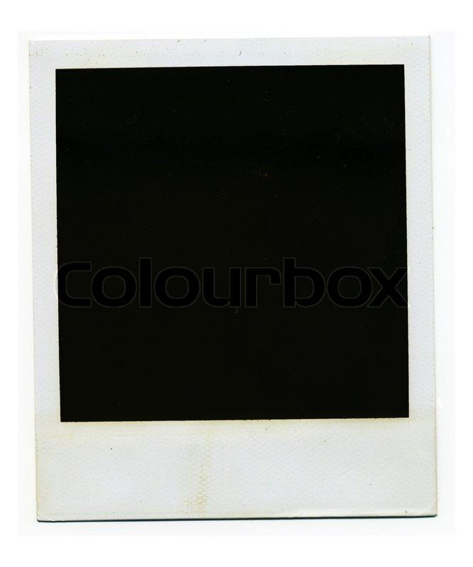 vintage polaroid frame vintage polaroid frames banquet hall