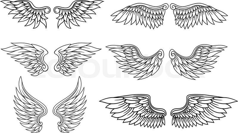 how to draw door in perceptive illustrator