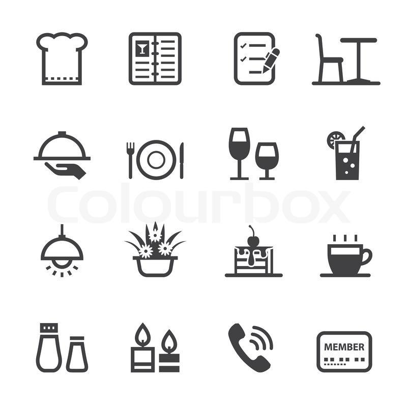 Cafe bog læsning konference ikoner download | fowyfithand cf