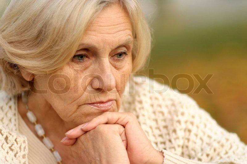 Влаговыводящее тонкое фото фото женщин в возрасте пользовательское соглашение