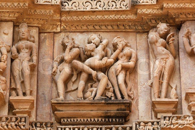 sex billeder tantra seks