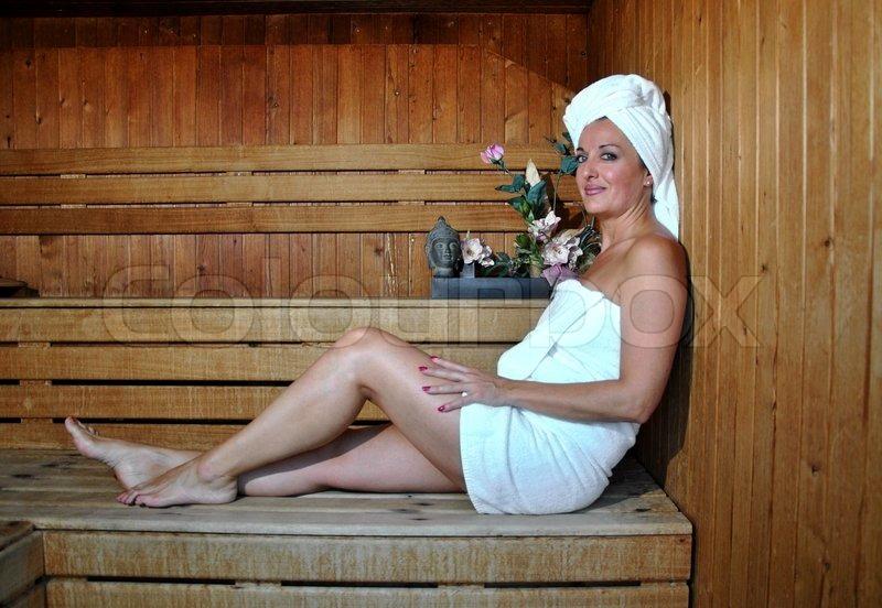 зрелая русская баба в бане по черному смотреть скрытая камера - 8
