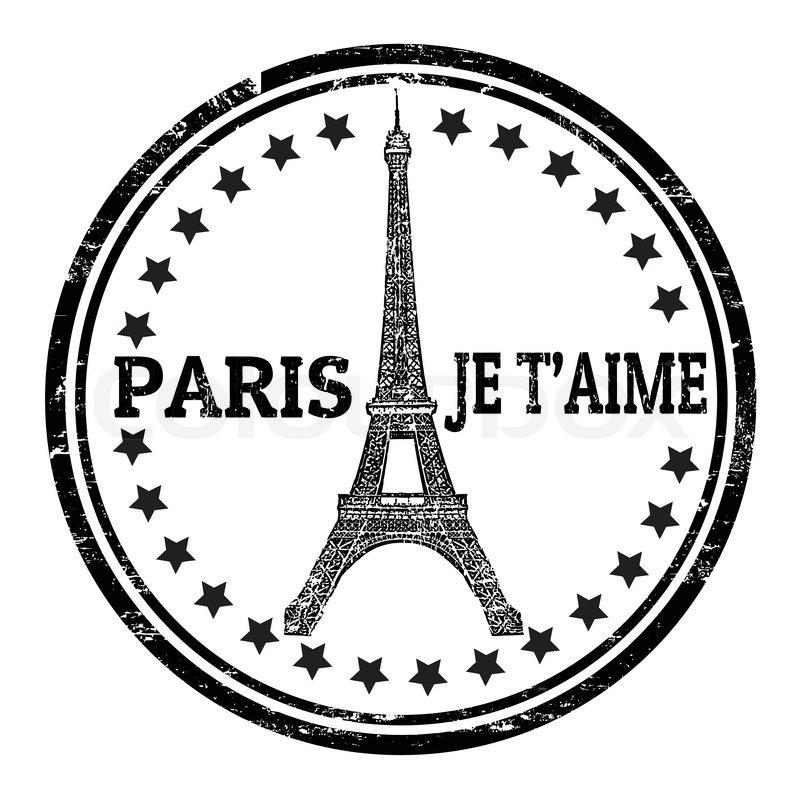 Image Result For Vintage Paris