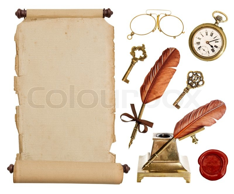 Antikes Leder & antike Taschen eBay