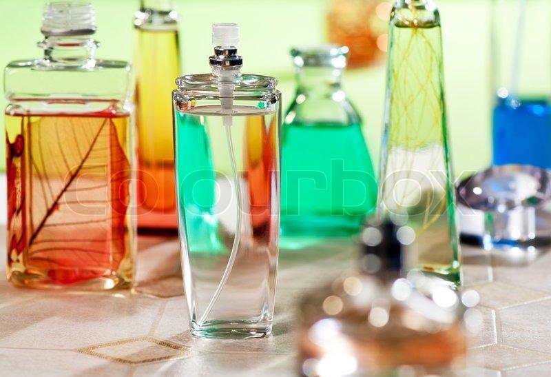 Купон на скидку в 83%. скидка до 83% на всю парфюмерию интернет-магазина all about parfume в за 100 рублей - fun2mass.ru.