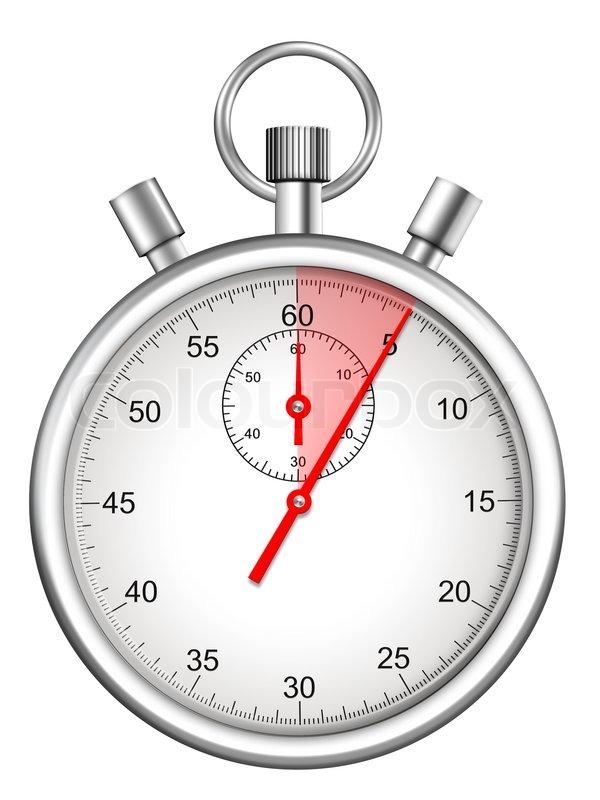 Timer For Minutes Christopherbathum Co