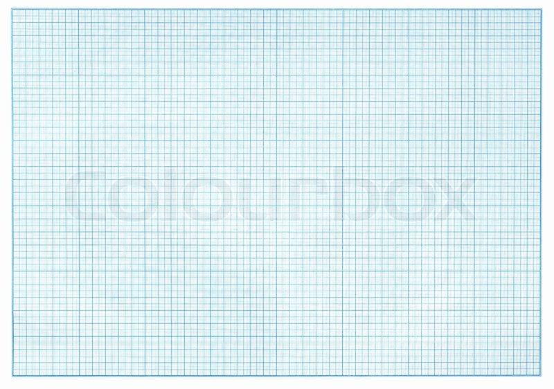 Millimeter Graph Paper  BesikEightyCo