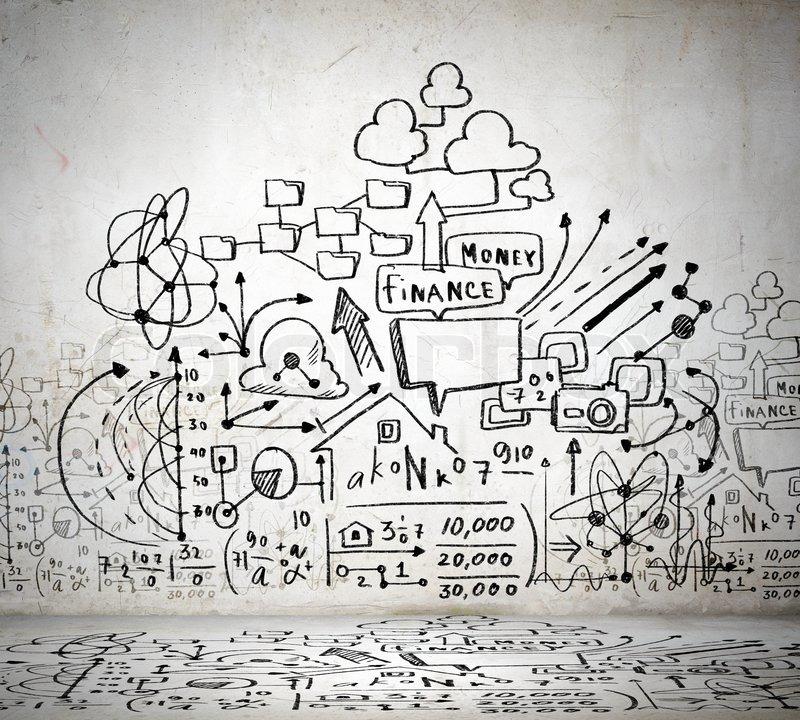 Встроенный шкафкупе своими руками как сделать чертежи