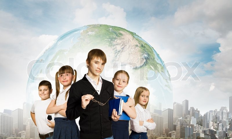 choosing the future profession Choosing the future profession the problem of choosing the right profession has always been very important the profession a person chooses in many ways determines his future life.