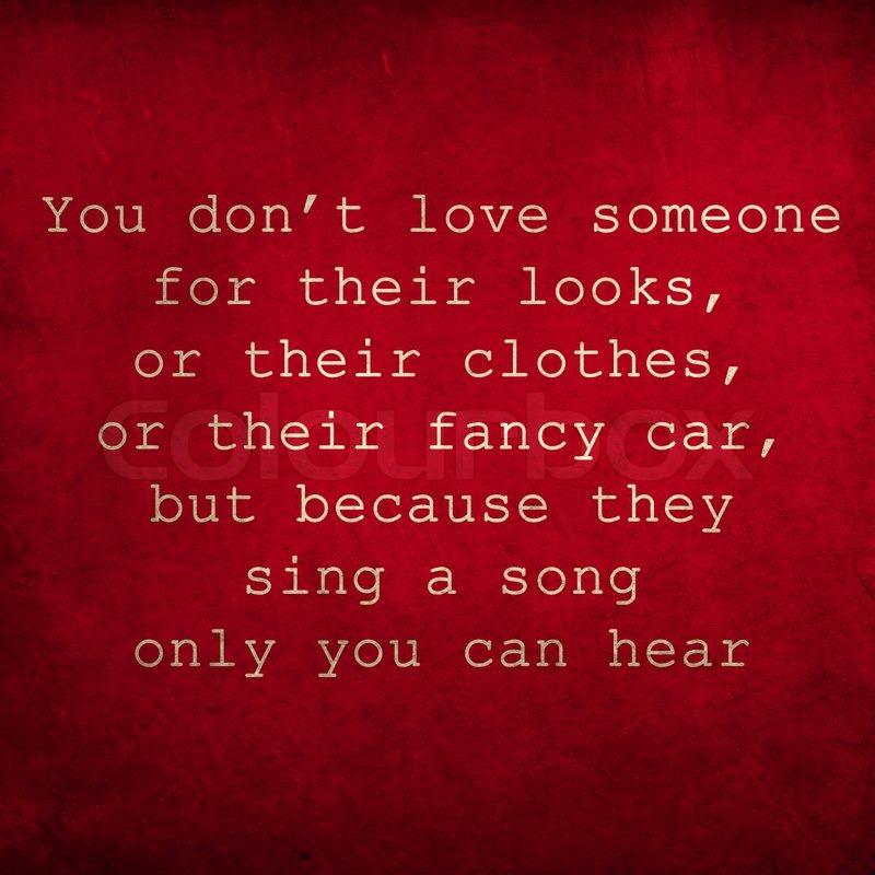 citater af oscar wilde Inspirerende citat af Oscar Wilde på  | Stock foto | Colourbox citater af oscar wilde