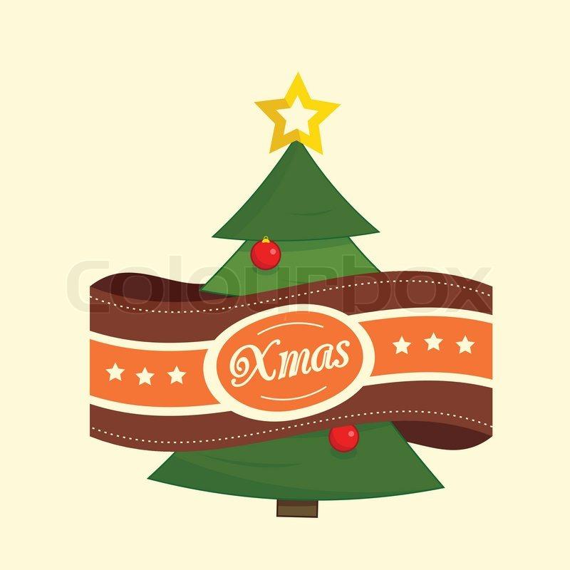 Cute christmas Etikett, Weihnachten Preisschild, Weihnachten ...