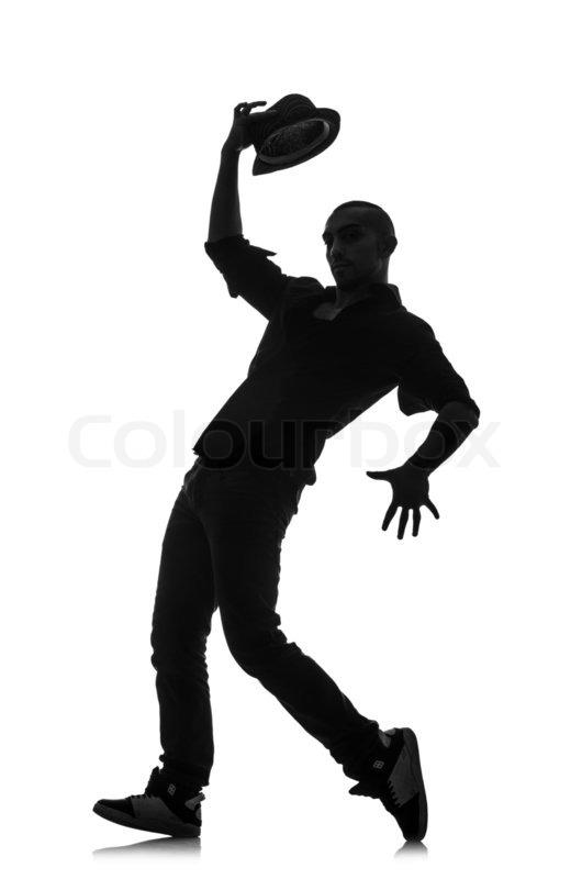 List Of Best Hip Hop And Break Dancing Shoes