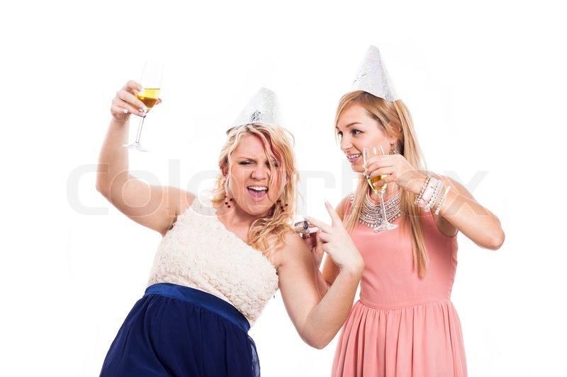 photo of girls щедрівки № 26617